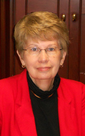 Picture of Carol Buckles